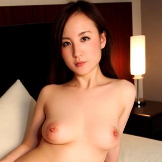haruka yoshikawa pics gallery page 1 69dv