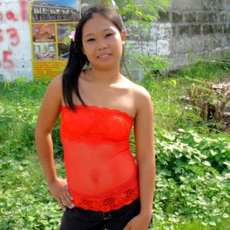 Lyn Asian Porn 10