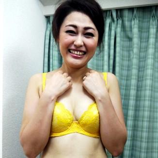 Haruna shinjo