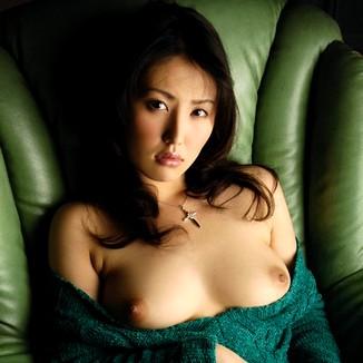 Porn takako kitahara fantastic. Great